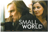 affiche_Depardieu_smallworld